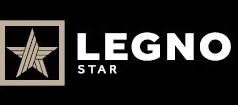 Legnostar